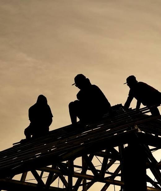 Roofing Contractors Darwin