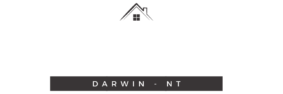 Roofing Darwin – Experts in Roof Repairs